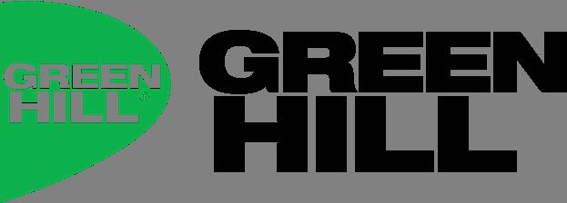 Green Hill Hrvatska